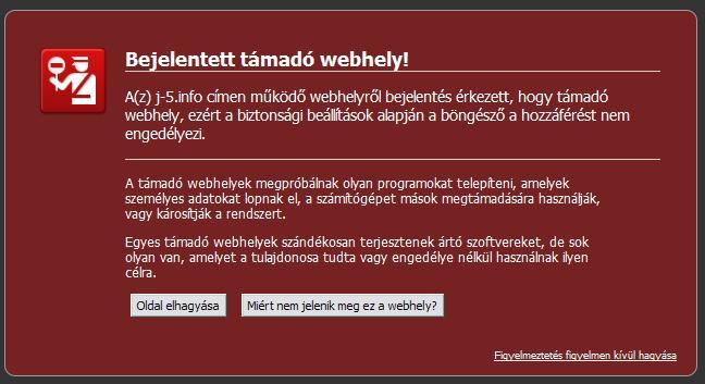 tamado-webhely